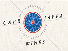 Cape Jaffa Wines - Accommodation Mermaid Beach