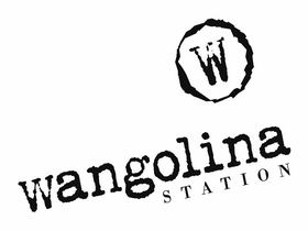 Wangolina Station - Accommodation Mermaid Beach
