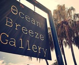 Ocean Breeze Gallery - Accommodation Mermaid Beach