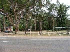 Lions Park - Accommodation Mermaid Beach