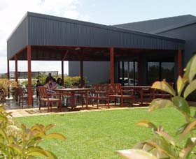 Pukara Estate - Accommodation Mermaid Beach