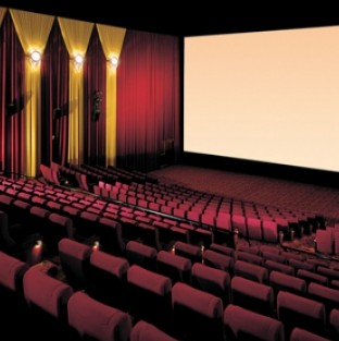 Reading Cinemas - Auburn - Accommodation Mermaid Beach