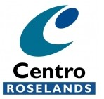 Centro Roselands - Accommodation Mermaid Beach