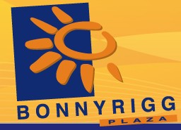 Bonnyrigg Plaza - Accommodation Mermaid Beach