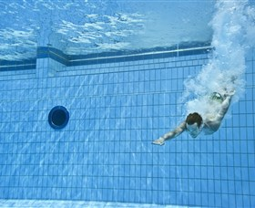 Dive Into History at Sydney Olympic Park Aquatic Centre - Accommodation Mermaid Beach