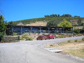 The Old Clarendon Inn and Millers Restaurant - Accommodation Mermaid Beach