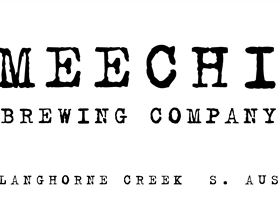 Meechi Brewing Co