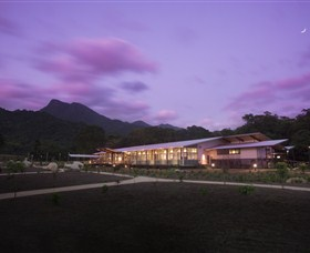 Mossman Gorge Centre - Accommodation Mermaid Beach