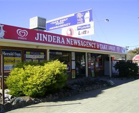 Jindera General Store and Cafe - Accommodation Mermaid Beach