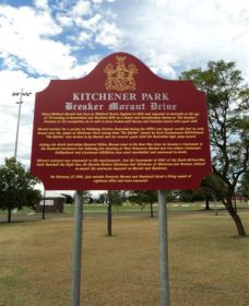 Breaker Morant Drive - Accommodation Mermaid Beach
