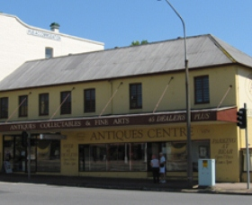 Mittagong Antiques Centre - Accommodation Mermaid Beach