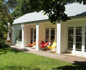 Sturt Craft Centre - Accommodation Mermaid Beach