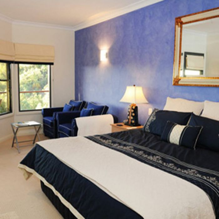 Wombadah Guesthouse - Accommodation Mermaid Beach