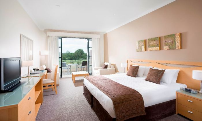 Mercure Kooindah Waters Central Coast - Accommodation Mermaid Beach