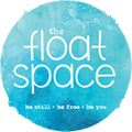 The Float Space - Accommodation Mermaid Beach