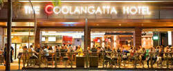 Coolangatta Hotel - Accommodation Mermaid Beach