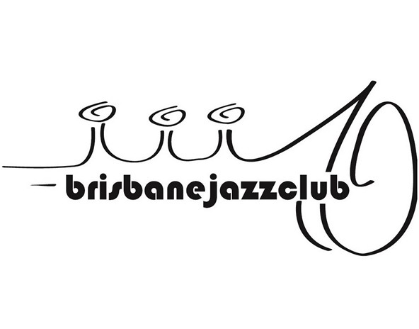 Brisbane Jazz Club - Accommodation Mermaid Beach