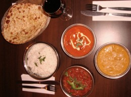 Masala Indian Cuisine Mackay - Accommodation Mermaid Beach
