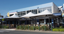 The Bayview Hotel - Accommodation Mermaid Beach