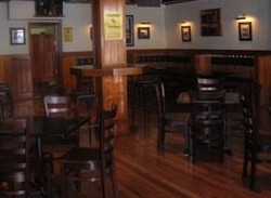 Jack Duggans Irish Pub - Accommodation Mermaid Beach