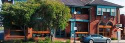 Great Ocean Hotel - Accommodation Mermaid Beach