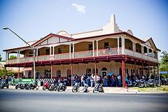 Royal Hotel Adelong - Accommodation Mermaid Beach
