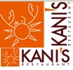 Kanis Restaurant - Accommodation Mermaid Beach