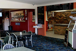 Greenwell Point Hotel - Accommodation Mermaid Beach