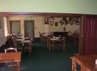 Dardanup Tavern - Accommodation Mermaid Beach