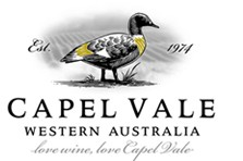 Capel Vale Brewery - Accommodation Mermaid Beach