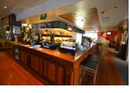 Rupanyup RSL - Accommodation Mermaid Beach