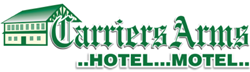 Carriers Arms Hotel Motel - Accommodation Mermaid Beach