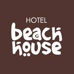 Commercial Hotel Motel - Accommodation Mermaid Beach