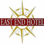 East End Hotel - Accommodation Mermaid Beach