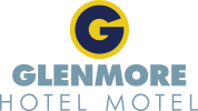 Glenmore Hotel-Motel - Accommodation Mermaid Beach