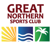 Great Northern Sports Club - Accommodation Mermaid Beach