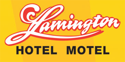 Lamington Hotel Motel - Accommodation Mermaid Beach