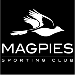 Magpies Sporting Club - Accommodation Mermaid Beach