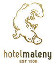Maleny Hotel - Accommodation Mermaid Beach