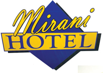 Mirani Hotel - Accommodation Mermaid Beach