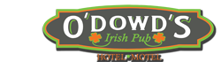 O'Dowd's Irish Pub - Accommodation Mermaid Beach