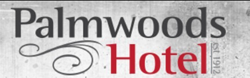 Palmwoods Hotel - Accommodation Mermaid Beach