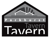 Parkhurst Tavern - Accommodation Mermaid Beach