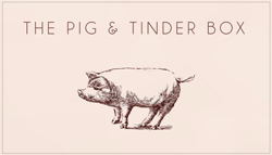 The Pig  Tinder Box - Accommodation Mermaid Beach