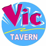 Victoria Tavern - Accommodation Mermaid Beach