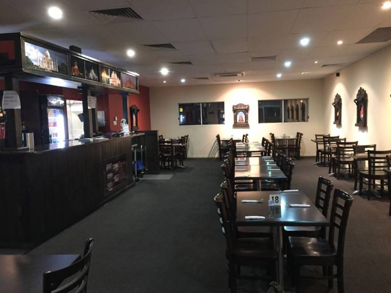 Masala Indian Cuisine Northern Beaches - Accommodation Mermaid Beach