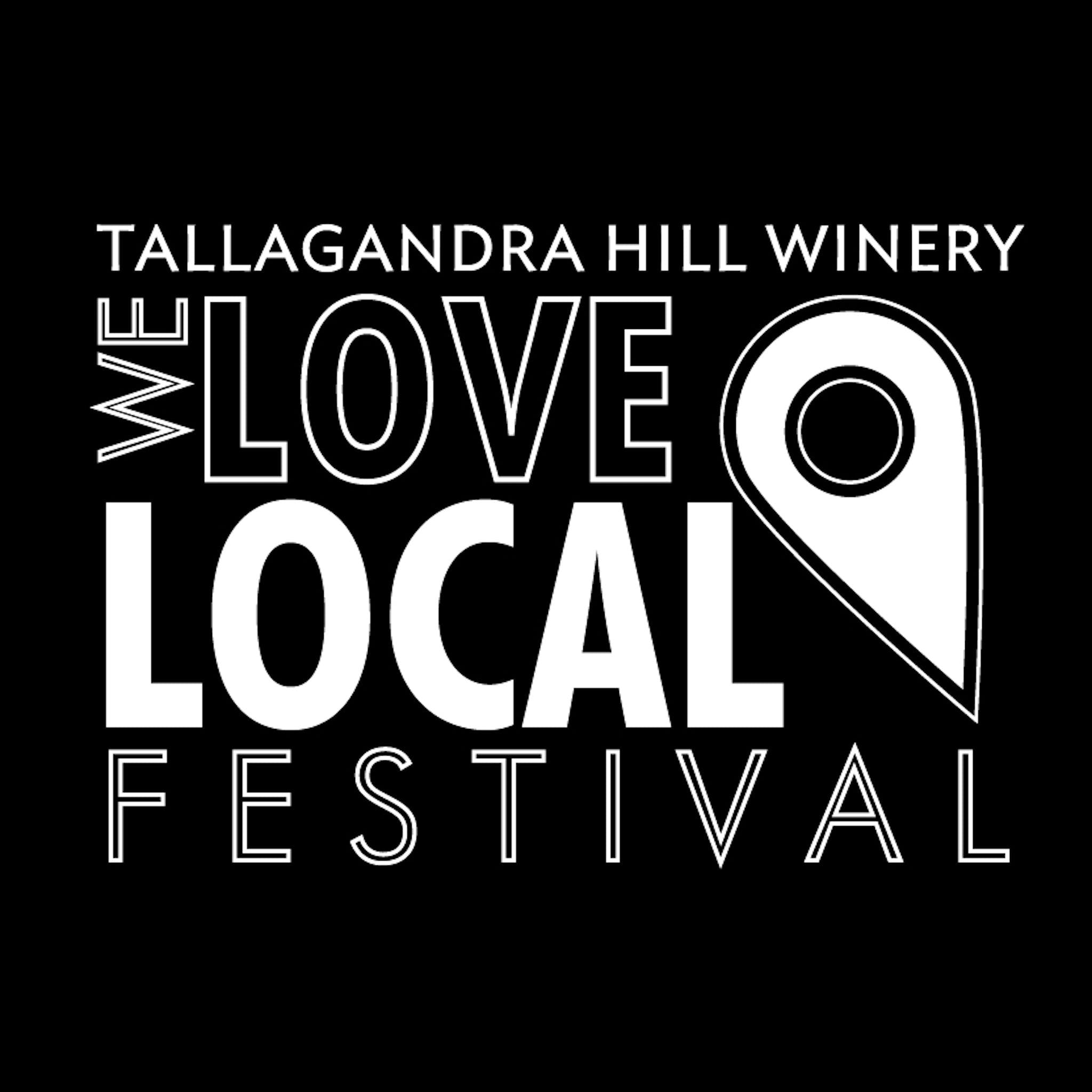 We Love Local Festival - Accommodation Mermaid Beach