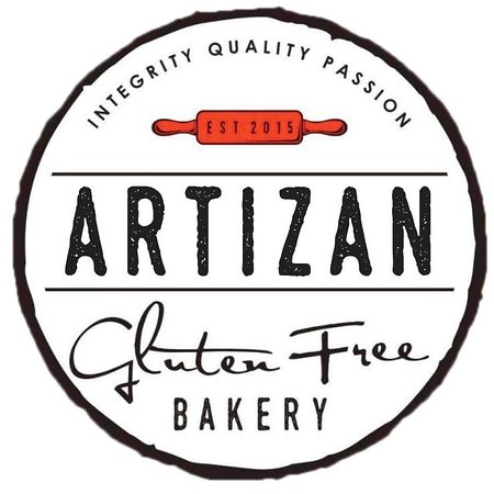Artizan Gluten Free Bakery - Accommodation Mermaid Beach