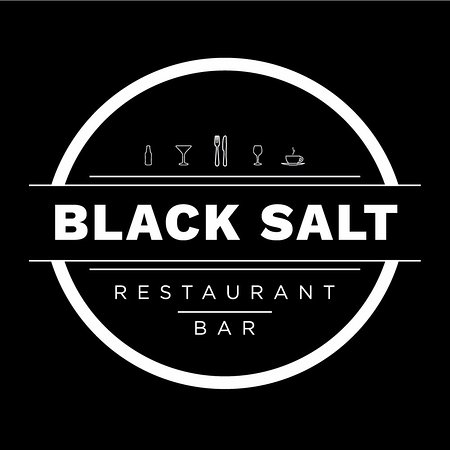 Black Salt Restaurant - Accommodation Mermaid Beach