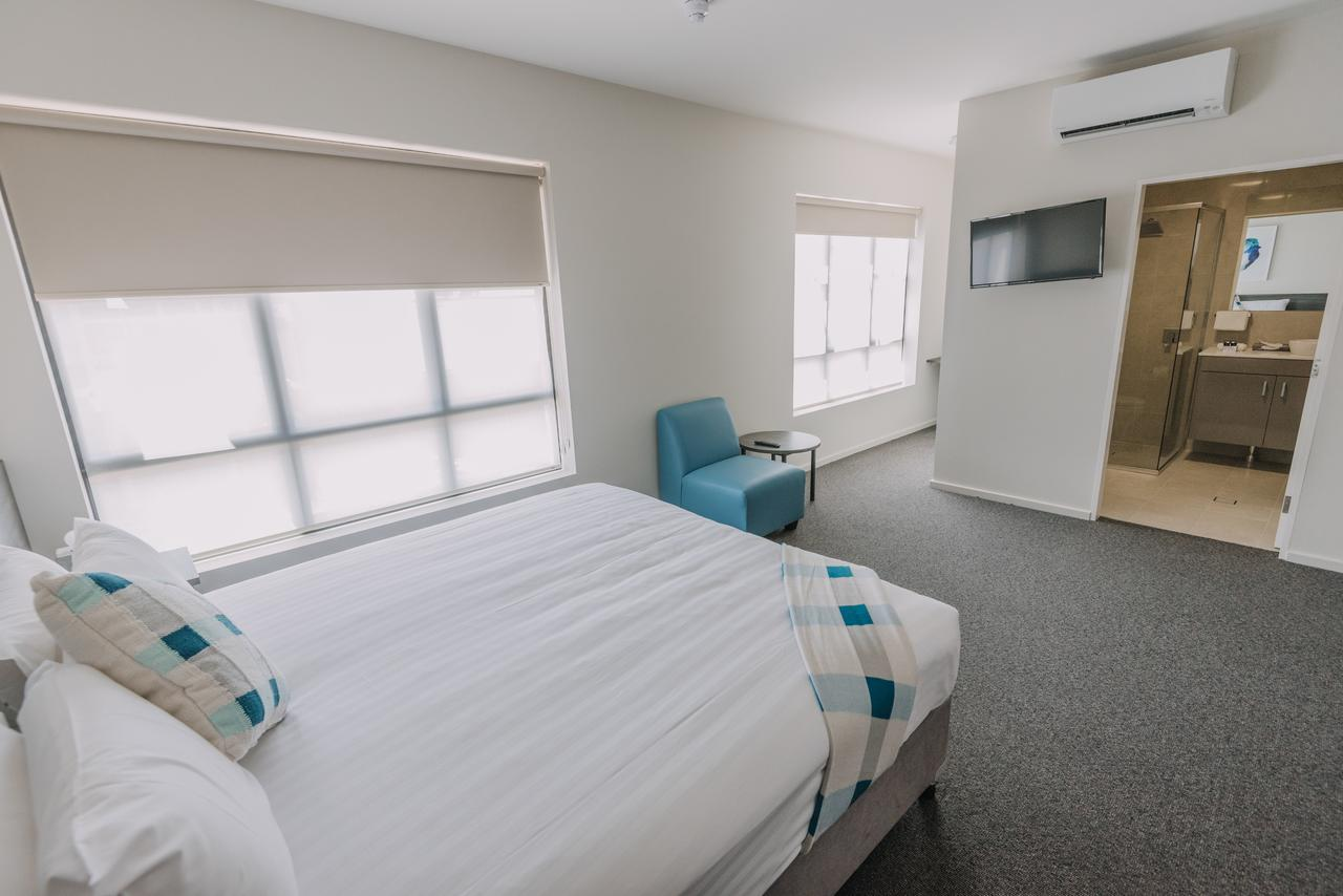 Studios On Beaumont - Accommodation Mermaid Beach